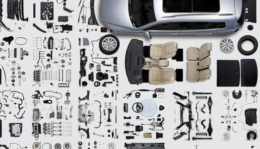 vedno vredno VW